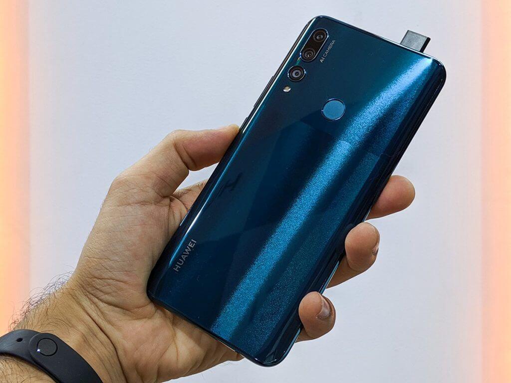 Top 5 Smartphones under 30000 in Nepal
