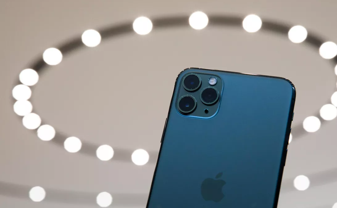 iPhone 11 vs iPhone 11 Pro vs iPhone 11 Pro Max comparison: Which one should be your best buy?