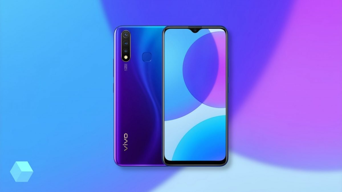 Vivo U3 launched with Triple Camera: The Budget King