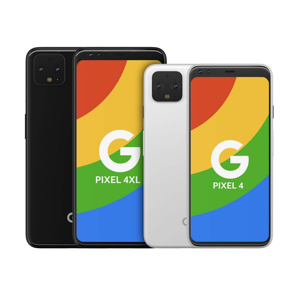 pixel 4 price in nepal