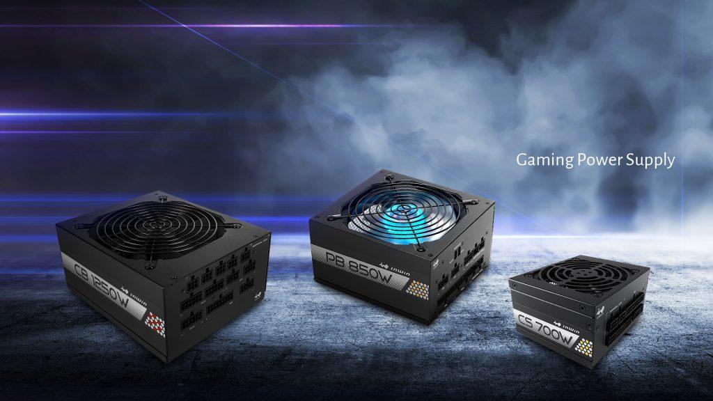 Gaming computer Power Supply