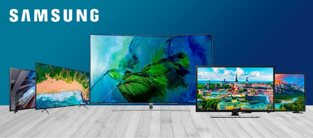 samsung tv price in nepal