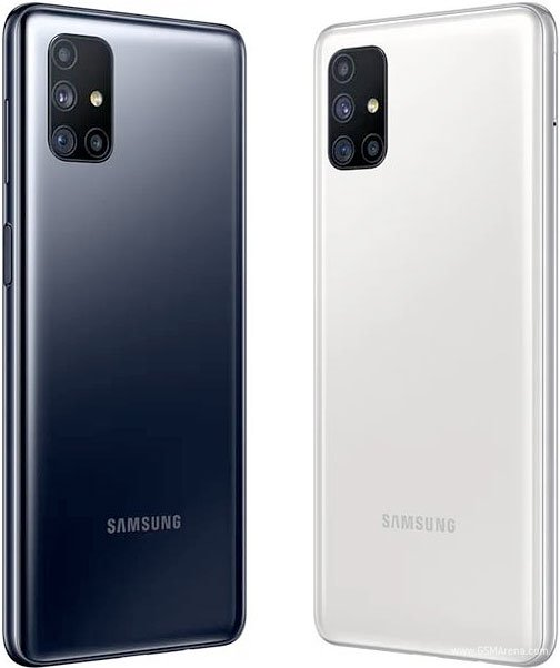 Samsung M51 Price in Nepal