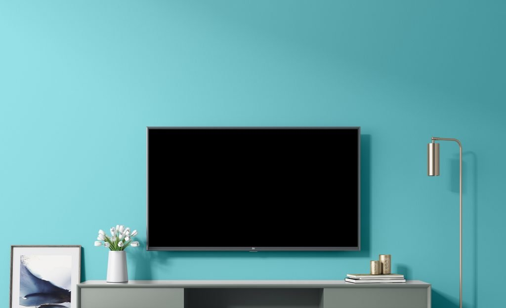 Mi tv 4a pro price in nepal