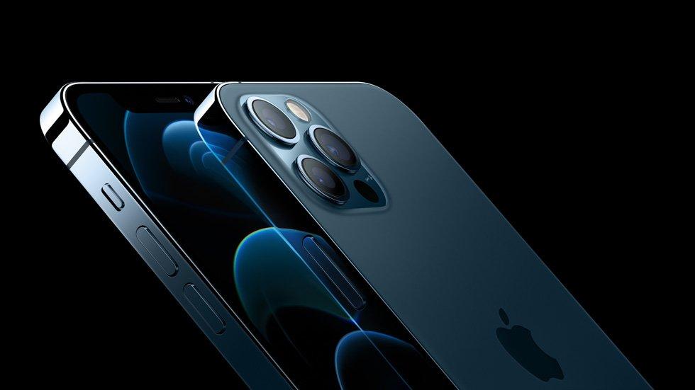 Apple-iPhone-pro0max