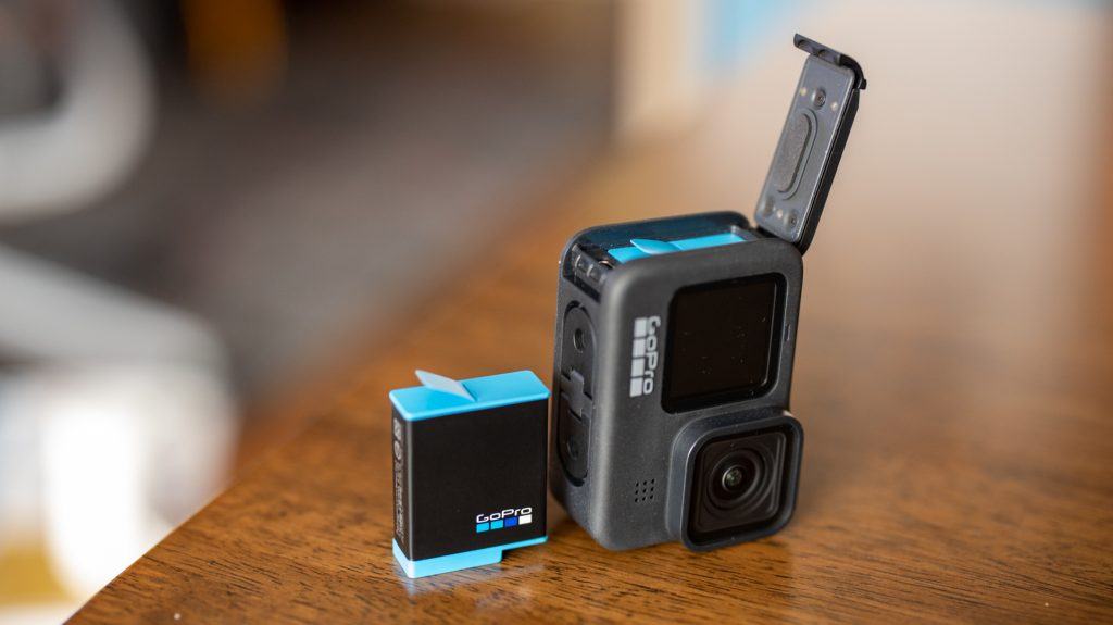GoPro Hero 9 Price in Nepal