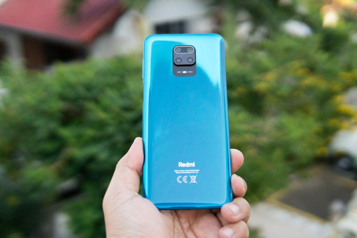 Redmi-Note-9S-Camera