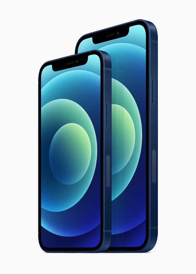 apple_iphone-12_and_12_Mini