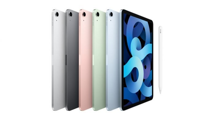 apple_new-ipad-air_new-design