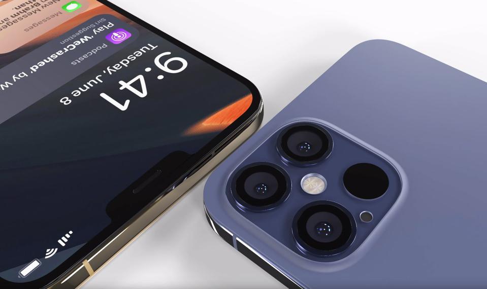 Apple-iphone12-camera