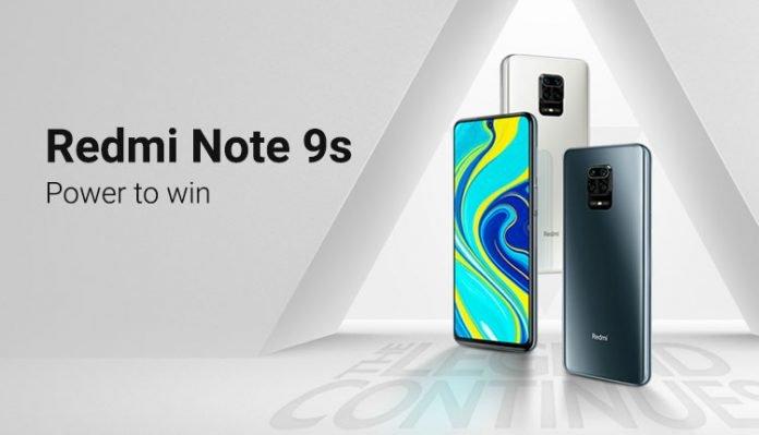 redmi-note-9s-price-in-nepal
