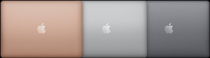 MacBook-Air-2020-3-colors