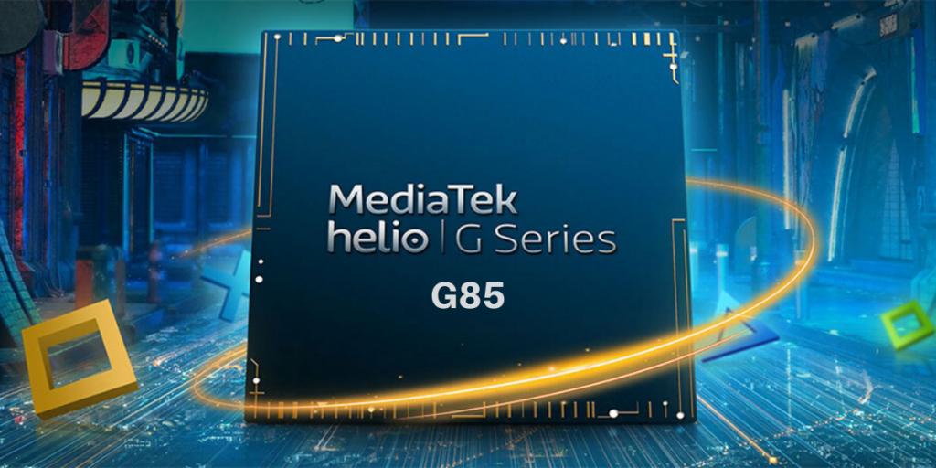 Micromax-In-series-Note-1-MediaTek-Helio-G35