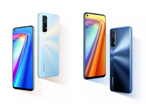 Realme-7-available-in-two-colors