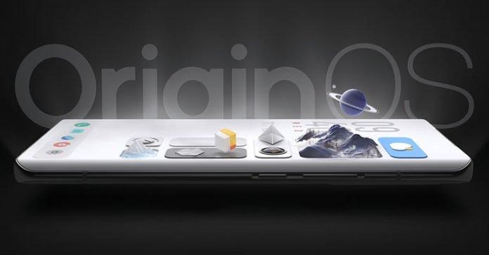 Vivo-Origin-OS-unveiled