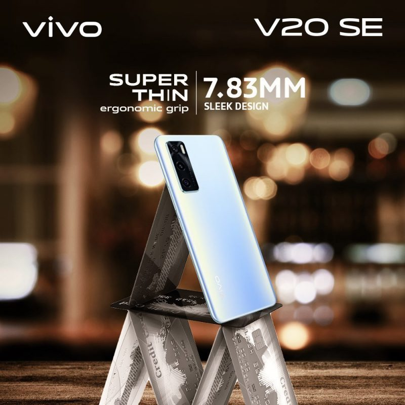 Vivo-V20-SE-Superslim-body-in-Nepal