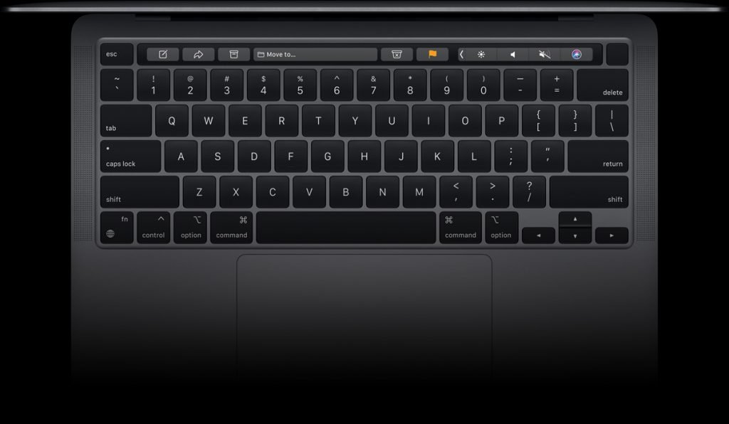 magic_keyboard__MacBook-Pro-2020
