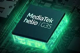 mediatek-helio-micromax-in-series-1b