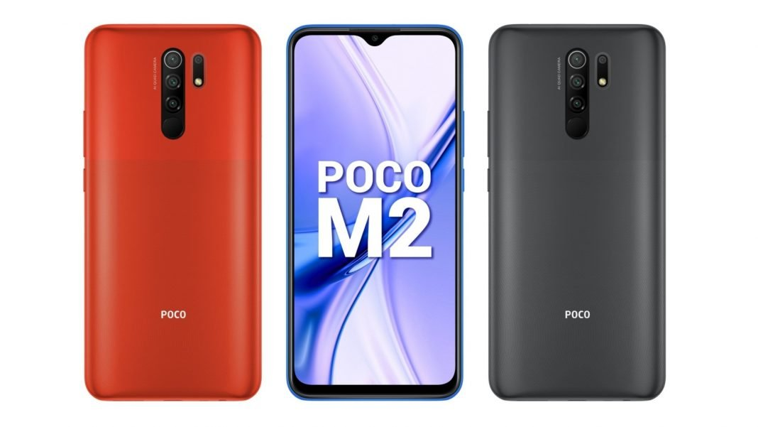 poco-m2-colorways-3
