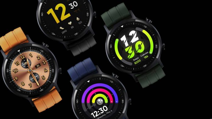 realme-watch-price-in-nepal