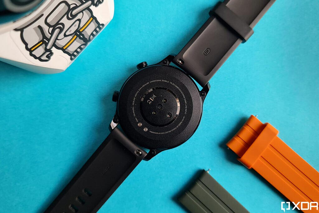 realme-watch-s-pro-price-in-nepal