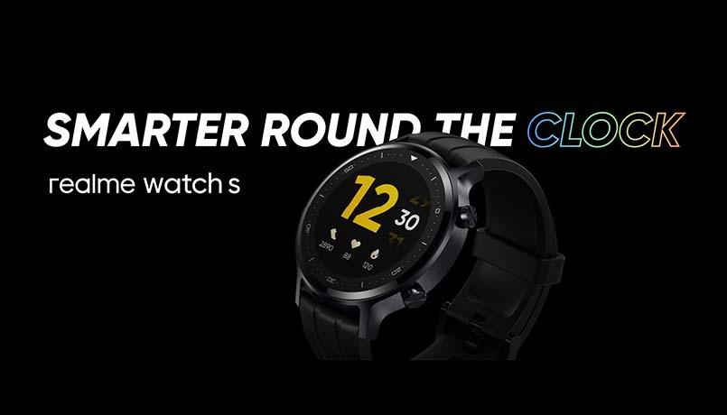 realme-watch-s-smartwatch
