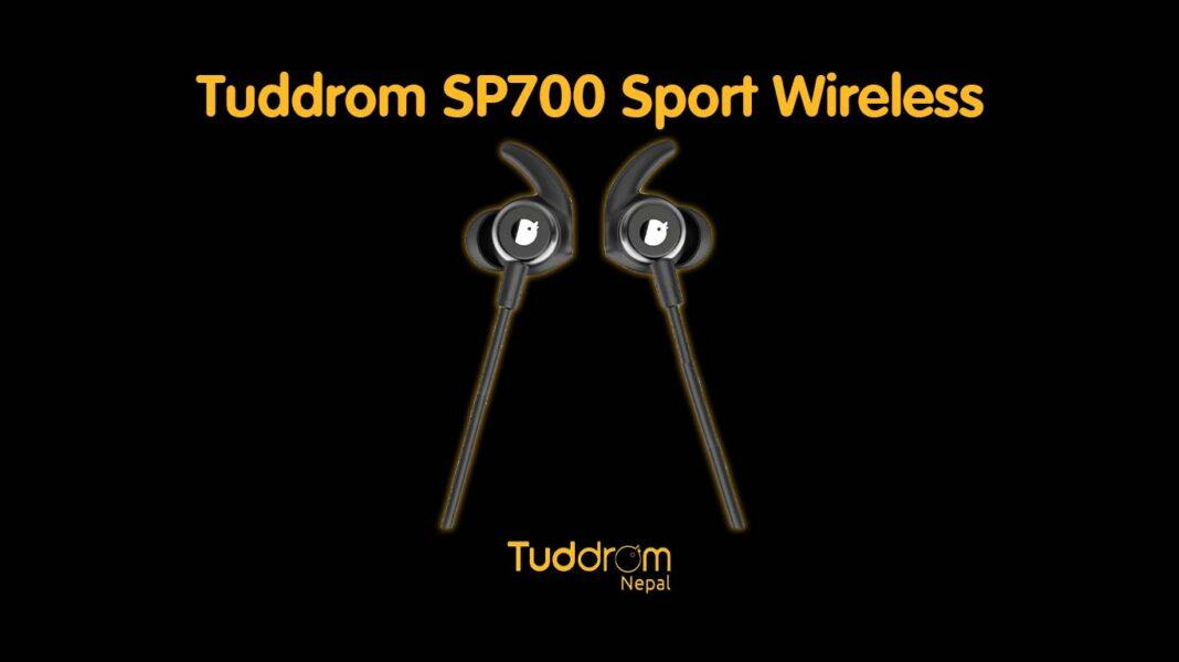 Tuddrom sp700 price in neal