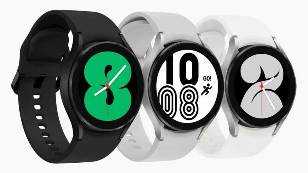 Galaxy watch 4 price in nepal